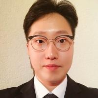 Jinhyung jerry Kim