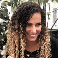 Laura GUETAZ