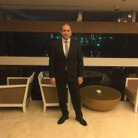 Hassan Hadraj