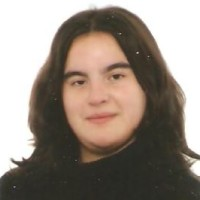 Janire Rial Gonzalez