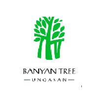 Banyan Tree Ungasan
