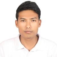 Niranjan Dahit