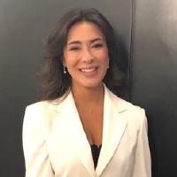 Greta Filingeri