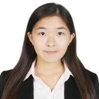 Feng-Yi Hsu