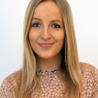 Krisztina Biro