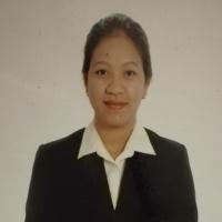 Myint Khaing