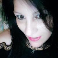 Angelina Guerra