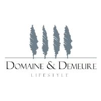 Domaine & Demeure