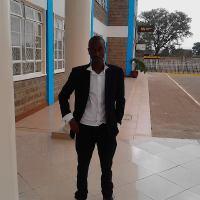 Allan Mwanziki