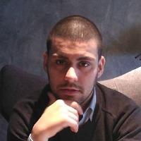 Luís Miranda