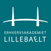 lillebaelt-academy-of-professional-higher-education