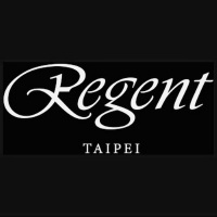 Regent Taipei - Silks Hotel Group