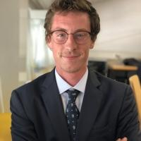 Giacomo Foglia