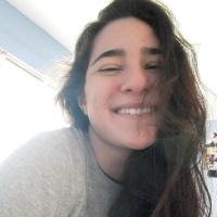 Celia Ramirez