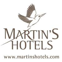 Martin's Hotels Group