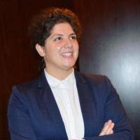 Jessica Abdallah