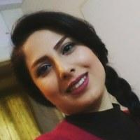 Mina Qasemnejad