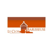 Le Clos Barisseuse