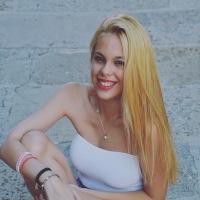 Patricia Masnou