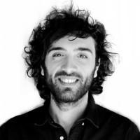 Roberto Fortunato