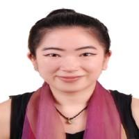 Shooan (Yinxuan) Li