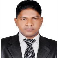 Yokarasa Suthakaran