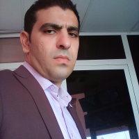 Hussam Aldin Bakle