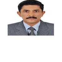 Sreenivasan Nair