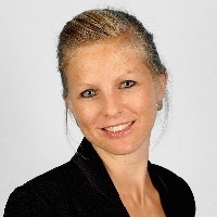 Rebekka Stutz