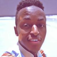 Mouhsin Muwonge Ngalonsa