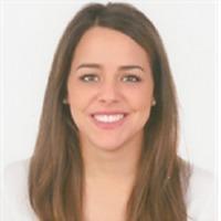 Paloma López de Amescua