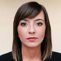 Elena Maugeri