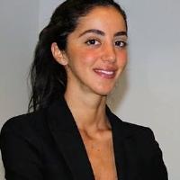 Fabiana Maiorano