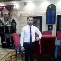 احمد وزير