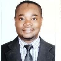 Jonathan Osei Frempong