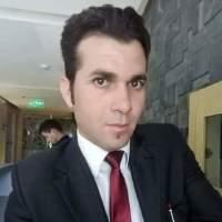 Oualid Chahlaoui