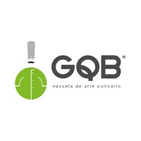 GBQ Escuela de Arte Culinario