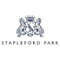 Stapleford Park Hotel