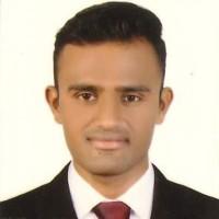 Himanshu Prajapati
