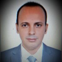 Osama Helmy