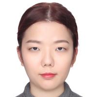 Xiaoting Yang