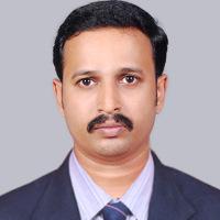 Rajesh Gpoi