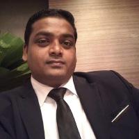 Sathiya Paramasivam