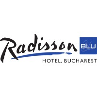 Radisson Blu Hotel, Bucharest