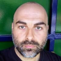 Marco Antonio Hernaiz Ruescas