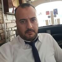 Mohamed Ahmed Almaamoun Mahmoud