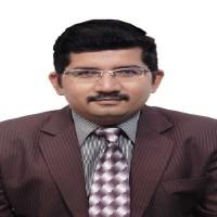 Prem Kumar G B