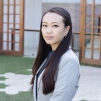 Jophie Shu