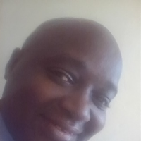 Peter Muindi
