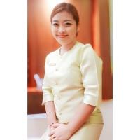Natchayapim Daengprasertchai